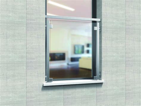 franzoesische balkone mit glas glastechnik max pauliel gmbh