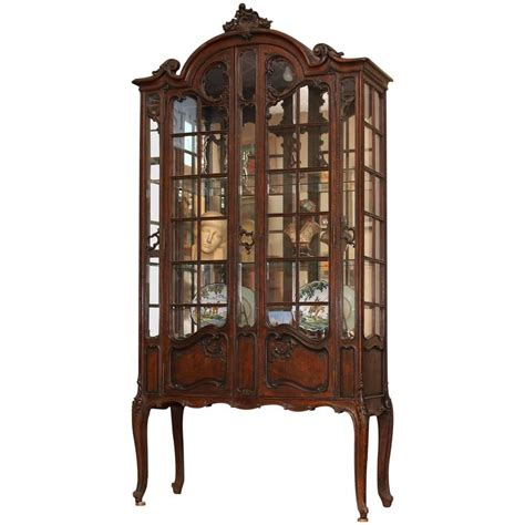 china cabinet for sale by owner sideboards extraordinary china cabinets for sale china