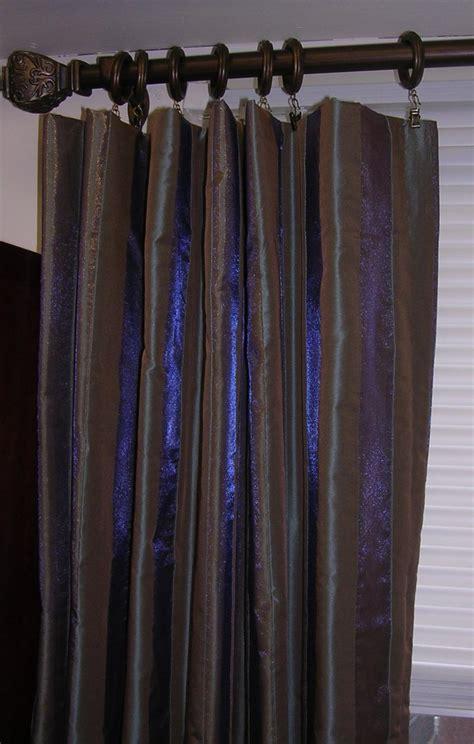 cleona carol designs etc llc window treatments