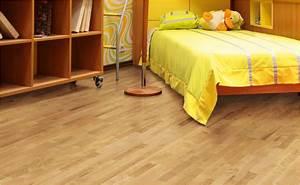 Bild Fürs Schlafzimmer : bodenbelag f rs schlafzimmer finden mit hornbach ~ Michelbontemps.com Haus und Dekorationen