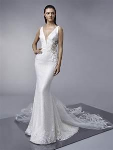 miley 2018 enzoani enzoani With enzoani wedding dress price