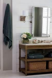 Stand Waschtisch Mit Unterschrank : bad unterschrank selber bauen ~ Bigdaddyawards.com Haus und Dekorationen