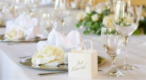 idee mariage idée décoration pour un mariage