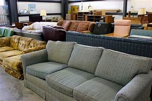 Sofa donation sofa bed donation beds bradington truffle for Furniture and mattress donation