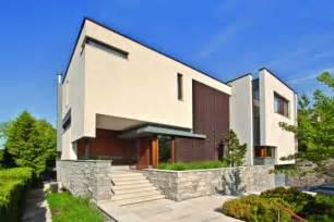 home design exterior app new home designs modern homes exterior unique designs