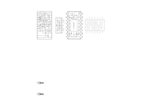 AIWA CS131 - Service Manual Immediate Download