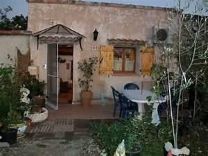 Location Appartement Amiens Le Bon Coin : le bon coin immobilier 85 ~ Dailycaller-alerts.com Idées de Décoration