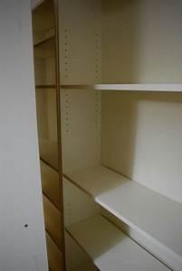 Ikea Weiße Regale : ikea billy neu und gebraucht kaufen bei ~ Markanthonyermac.com Haus und Dekorationen