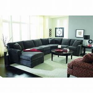 118 best furniture ideas images on pinterest for Sectional sofa star furniture