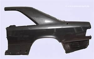 Mercedes W109 Ersatzteile : reparaturblech kotfl gel hinten links mercedes benz ~ Kayakingforconservation.com Haus und Dekorationen