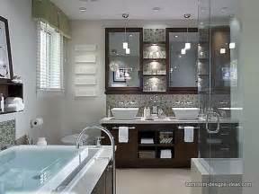 bathroom sinks ideas bathroom designing a vessel sinks bathroom ideas for