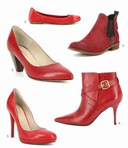 San Marina Chaussures Homme : chaussures femmes san marina 2016 ~ Dailycaller-alerts.com Idées de Décoration