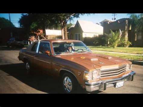 1974 Buick Skylark by Buick Skylark 1974