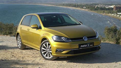 Volkswagen Golf 2020 Model by 2020 Volkswagen Golf Pictures Photos 171 Model