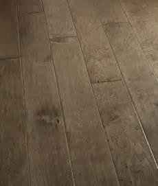aaa hardwood floors hardwood