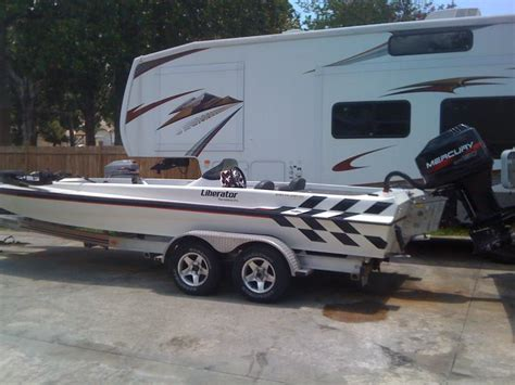 Used Ranger Boats For Sale In North Dakota by Bass Boat For Sale Bullet Bass Boat For Sale Craigslist