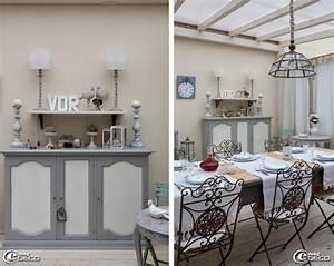 Maison Du Monde Panier À Linge : couvre lit boutis maison du monde ~ Farleysfitness.com Idées de Décoration