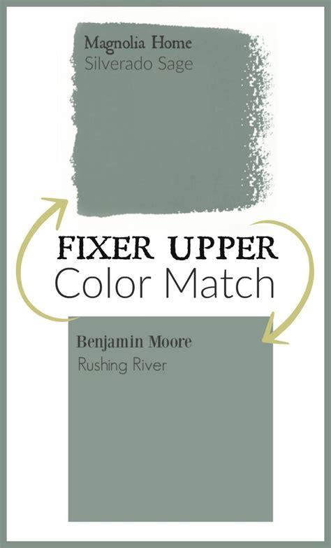 25 best ideas about fixer upper on pinterest joanna