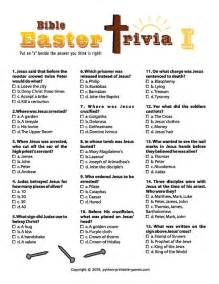 Halloween Themed Brain Teasers by Printable Bible And Religion Trivia Questions And Answers