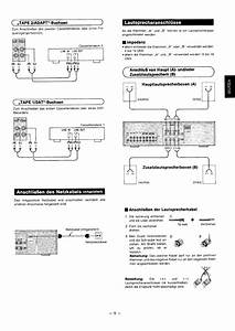 Technics Su-810