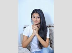 Picture 1194870 Venkatapuram Movie Actress Mahima