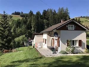 Haus Mieten Herten : ferienhaus im alpsteingebiet urn sch appenzell ~ A.2002-acura-tl-radio.info Haus und Dekorationen