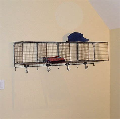 Wire Wall Shelf by 20 Best Metal Wire Chicken Cage Wire Images On