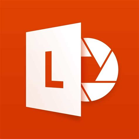 desk for office app of the week windows office lens pc com malaysia
