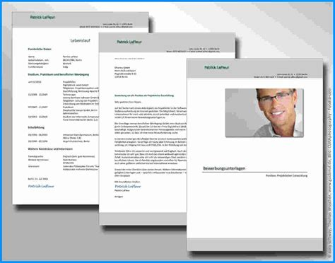 home layout bewerbung layout business template