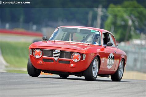 1965 Alfa Romeo by 1965 Alfa Romeo Giulia Sprint Gt Image