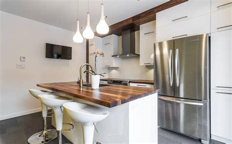 renovation de cuisine quel est le prix d une r 233 novation de cuisine