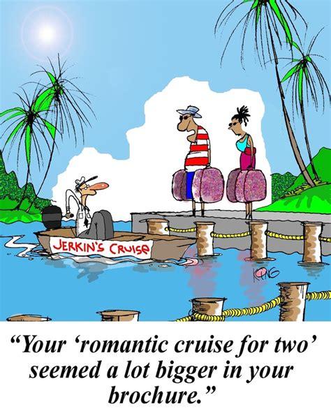 images  travel humor  pinterest cartoon