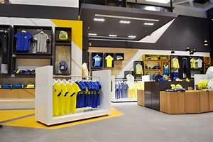 saudi arabia » Retail Design Blog