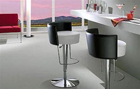 chaise de bar vintage 20 chaises de bar pour cuisine ouverte design bookmark 7655