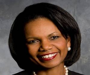Condoleezza Rice Biography - Childhood, Life Achievements ...