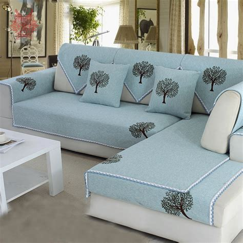 slip cover sofas sectional sofa covers furniture sectional covers