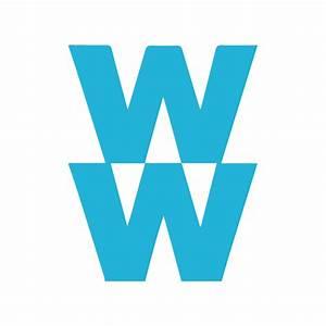 Weight Watchers Punkte Berechnen 2017 : weight watchers announces huge changes to its weight loss programme good housekeeping ~ Themetempest.com Abrechnung