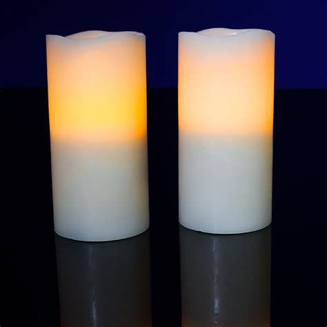 remote control led candles buy from prezzybox com