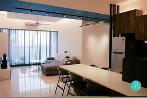 7 Home Renovation & Interior Design Tips - iproperty com my