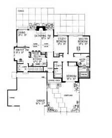 Galley Kitchen With Island Floor Plans Galley Kitchen Floor Plans Home Design And Decor Reviews