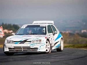 306 Maxi A Vendre : vends 306 maxi pi ces et voitures de course vendre de rallye et de circuit ~ Medecine-chirurgie-esthetiques.com Avis de Voitures