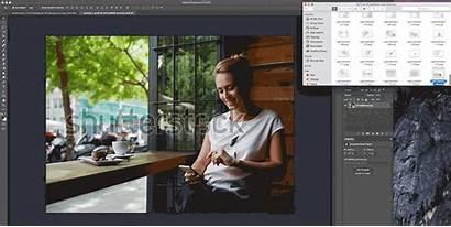 Overlays Overlay Shutterstock Effect Photographers Photoshop Into