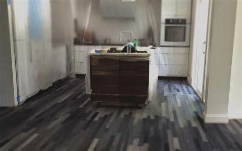 ebonized wood floors alloc flooring interior sdn bhd floor matttroy