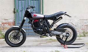 Yamaha Tt 600 S : yamaha tt 600 scrambler special pinterest scrambler ~ Jslefanu.com Haus und Dekorationen