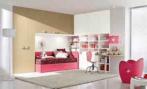 Teenage, Girl, Room, Ideas, Of, Decorations