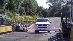 Vw Campingbus Gebraucht : ihr vw t5 campingbus der multicamper basisfahrzeug neu ~ Kayakingforconservation.com Haus und Dekorationen