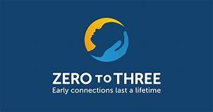 zero-to-three.org