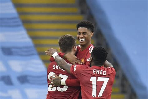 Manchester United predicted lineup vs AC Milan, Preview ...