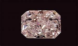 U.S. / International Diamond Week attracts more than 100 ...