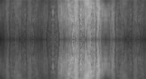 grey wood grey wood del korey dxp wallpaper 126612 resolution 2650x1440 px diy pinterest
